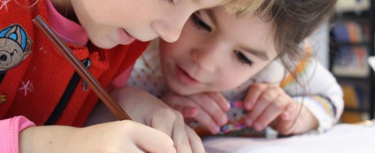 504 Plan Ensures That Food Allergies Won U0026 39 T Impact A Child
